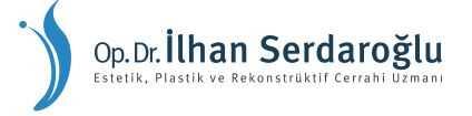 OP.DR.İLHAN SERDAROĞLU