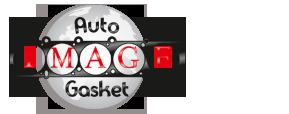 Image gasket