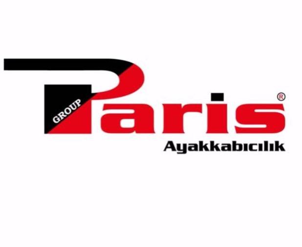 Paris Group