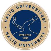 جامعة هاليتش