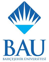 جامعة باهتشي شاهير