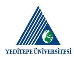 جامعة يدي تابيه