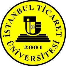 جامعة التجارة اسطنبول