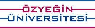 جامعة أوزيغن