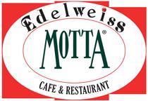 Motta Cafe &Restaurant
