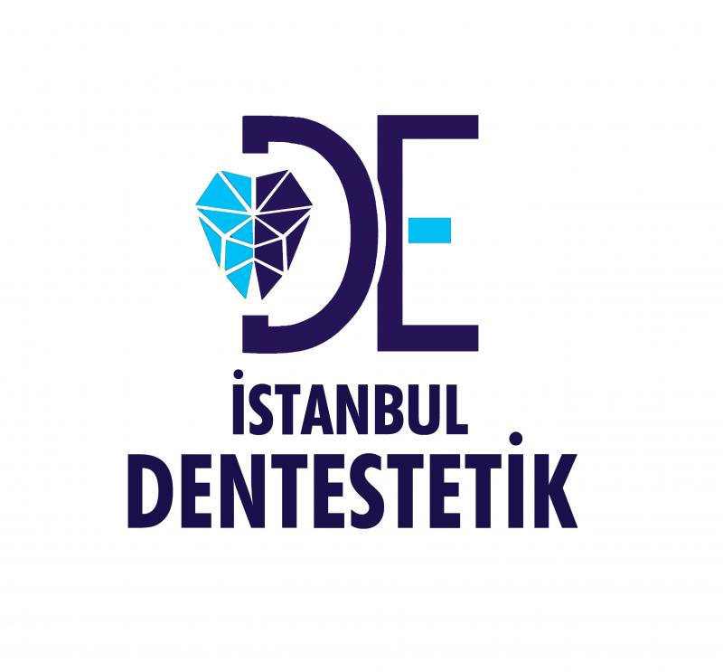 İSTANBUL DENTESTETİK DİŞ POLİKLİNİĞİ
