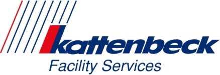 Kattenbeck facility services