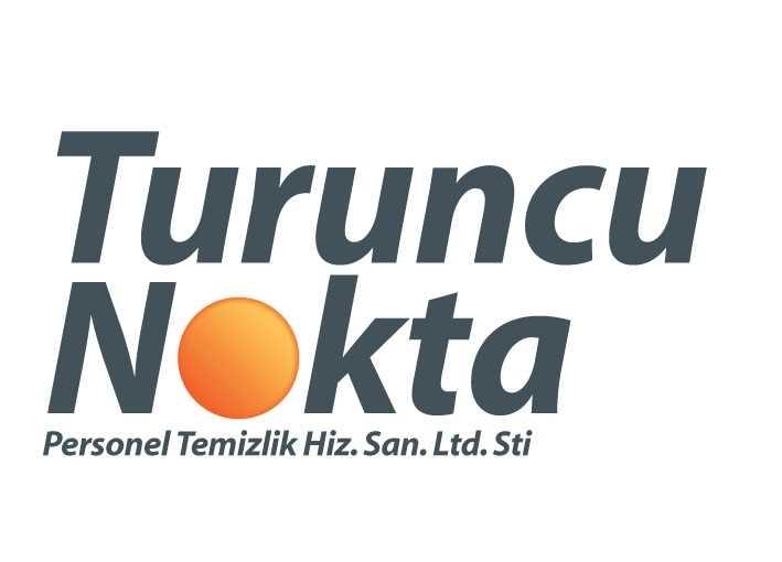 Turuncu Nokta