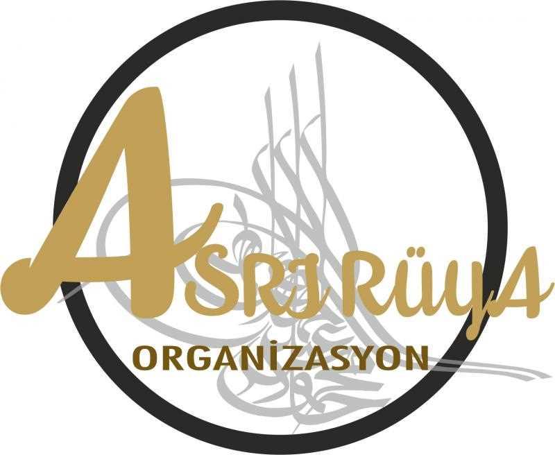 Asrı Ruya