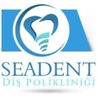 Seadent