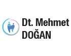 Dr.Mehmet  Doğan