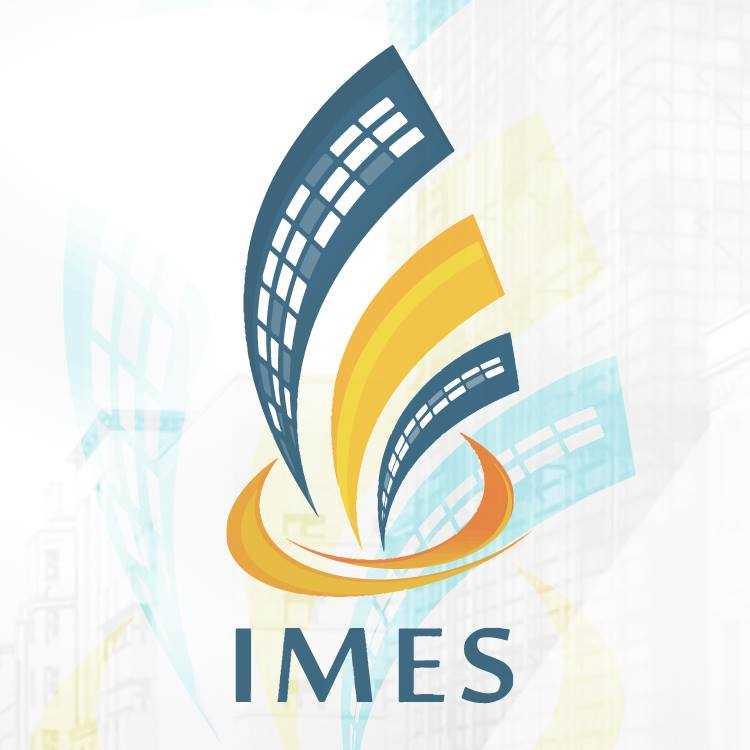 مجموعة إيماس للاستثمار العقاري