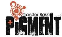 Pigment Transfer Baskı