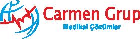 Carmen Grup