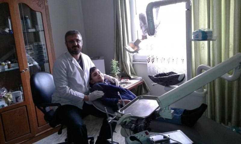 Dr. Kasem Fattouh Clinic
