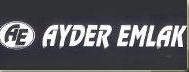 Ayder Emlak