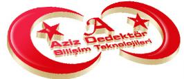 Aziz Dedektör