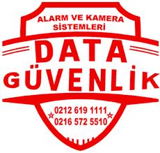 Data Guvenlik