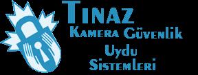 Tinaz Security