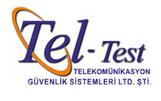 Teltest
