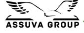 Assuva Group