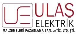 Ulaş Elektrik