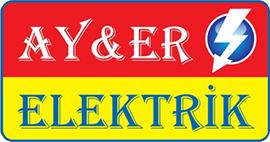 Ay&Er Elektrik