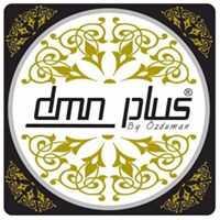 DMN PLUS