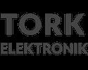Tork Elektronik
