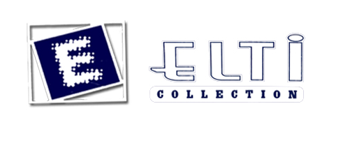 ELTİ COLLECTION