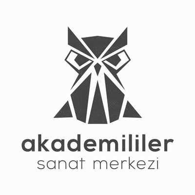 Akademililer Arts Center