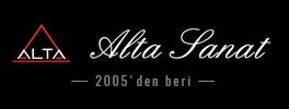 Alta art