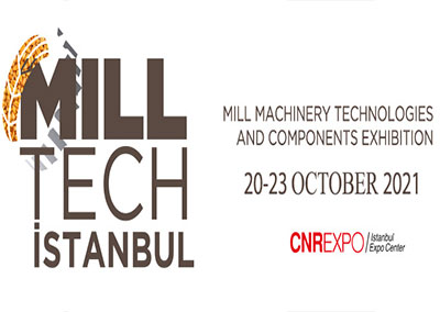 Mill Tech